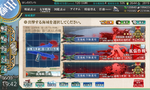 kancolle_20190623-194225135.png