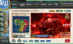 kancolle_20190623-194228521.png