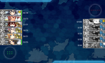 kancolle_20200627-123009303.png