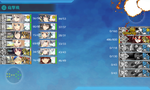 kancolle_20200627-223911398.png
